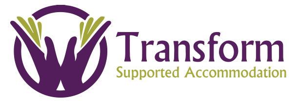 Transform Supported Accommodation